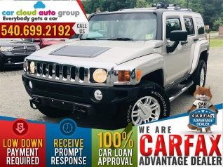 used hummer for sale search 929 used hummer listings truecar