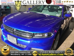 2019 Dodge Charger Prices Incentives Amp Dealers Truecar