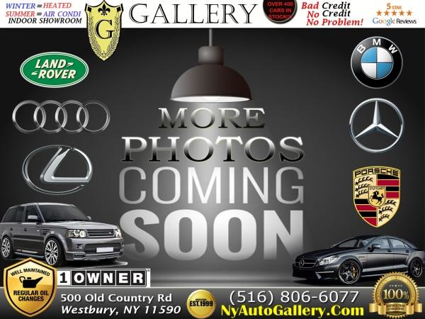 2017 BMW 4 Series in Westbury, NY