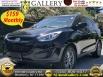 2014 Hyundai Tucson GLS FWD for Sale in Westbury, NY
