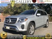 2017 Mercedes-Benz GLS GLS 450 4MATIC for Sale in Westbury, NY