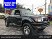 2004 Toyota Tacoma XtraCab PreRunner V6 Automatic for Sale in Port Saint Lucie, FL