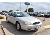 2006 Ford Taurus SE for Sale in Lubbock, TX