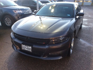 Used Dodge Charger for Sale in Muleshoe, TX | 3 Used Charger