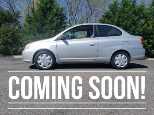 Used Toyota Echo For Sale Search 21 Used Echo Listings Truecar