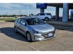 2020 Hyundai Elantra Value Edition 2.0L CVT for Sale in Lubbock, TX