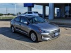 2020 Hyundai Elantra SE 2.0L CVT for Sale in Lubbock, TX