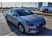 2020 Hyundai Elantra SEL 2.0L CVT for Sale in Lubbock, TX