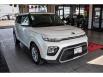 2020 Kia Soul LX IVT for Sale in Lubbock, TX