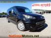 2015 Ford Transit Connect Van XLT LWB for Sale in Waldorf, MD