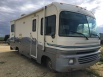 """1997 Chevrolet P Motor Home Chassis 137"""" WB DRW for Sale in Beloit, KS"""