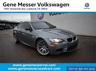 Used 2012 Bmw M3 For Sale 15 Used 2012 M3 Listings Truecar