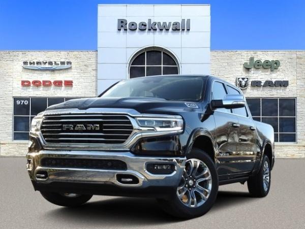 2020 Ram 1500 in Rockwall, TX