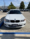 2013 BMW 1 Series 128i Coupe (SULEV) for Sale in Houston, TX