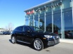 2020 Audi Q5 Premium Plus for Sale in Greenville, NC