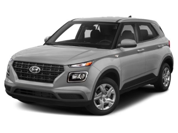 2020 Hyundai Venue in Gaithersburg, MD