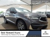 2020 Acura RDX SH-AWD with Technology Package for Sale in Oklahoma City, OK