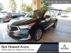 2020 Acura RDX SH-AWD with Advance Package for Sale in Oklahoma City, OK