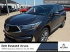 2020 Acura RDX FWD with Technology Package for Sale in Oklahoma City, OK