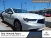 2020 Acura TLX 2.4L FWD with Technology Package for Sale in Oklahoma City, OK