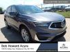 2020 Acura RDX FWD for Sale in Oklahoma City, OK
