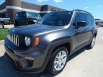 2019 Jeep Renegade Sport FWD for Sale in Oklahoma City, OK