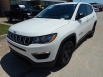 2019 Jeep Compass Sport FWD for Sale in Oklahoma City, OK