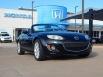 2011 Mazda MX-5 Miata Grand Touring PRHT Automatic for Sale in Oklahoma City, OK