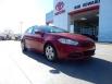 2013 Dodge Dart SE for Sale in Oklahoma City, OK