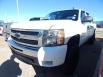 2011 Chevrolet Silverado 1500 LT Crew Cab Short Box 4WD for Sale in Oklahoma City, OK