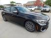 2020 BMW 3 Series M340i RWD for Sale in Tulsa, OK