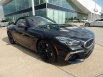 2020 BMW Z4 M40i for Sale in Tulsa, OK