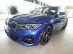 2019 BMW 3 Series 330i Sedan RWD for Sale in Tulsa, OK