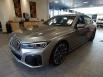 2020 BMW 7 Series 750i xDrive for Sale in Tulsa, OK