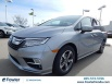2019 Honda Odyssey Touring for Sale in Norman, OK