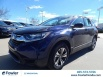 2019 Honda CR-V LX FWD for Sale in Norman, OK
