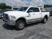 2010 Dodge Ram 2500 Laramie Crew Cab Regular Bed 4WD for Sale in Oxford, PA