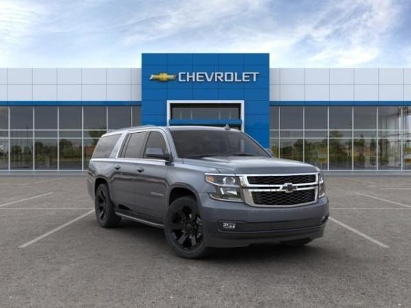 2020 Chevrolet Suburban in Oxford, PA