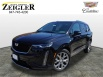 2020 Cadillac XT6 Sport AWD for Sale in Lincolnwood, IL
