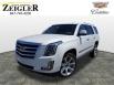 2020 Cadillac Escalade Premium Luxury 4WD for Sale in Lincolnwood, IL
