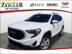 2020 GMC Terrain SLE AWD for Sale in Lincolnwood, IL