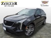 2020 Cadillac XT4 Sport AWD for Sale in Lincolnwood, IL