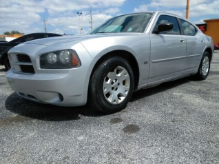 2007 Dodge Charger For Sale >> Used 2006 Dodge Charger For Sale Search 979 Used Charger