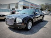 2010 Chrysler 300 Touring Signature RWD for Sale in Jacksonville, FL