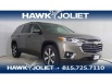 2020 Chevrolet Traverse LT Leather AWD for Sale in Joliet, IL
