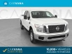 2017 Nissan Titan XD SV Crew Cab Diesel 4WD for Sale in Eastpointe, MI