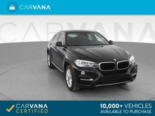 Used Bmw X6 For Sale In Jamaica Ny 134 Used X6 Listings In