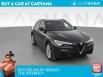 2018 Alfa Romeo Stelvio Ti Sport for Sale in Downey, CA