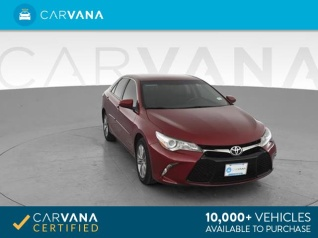 Used Toyota Camrys for Sale in Nashville, TN   TrueCar