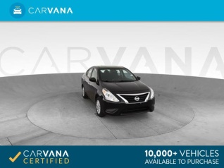 Nissan Erie Pa >> Used Nissans For Sale In Erie Pa Truecar